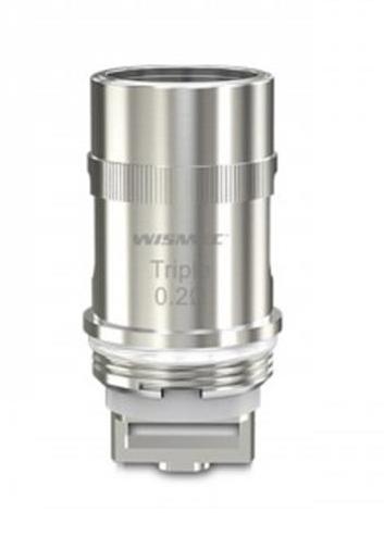 Flavordust-wismec-reux-mini-05.jpg